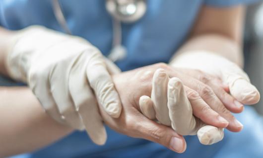 Importancia de contar con políticas de seguridad del paciente
