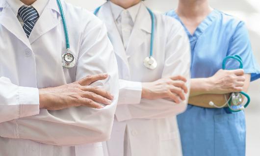 Día Internacional del Médico