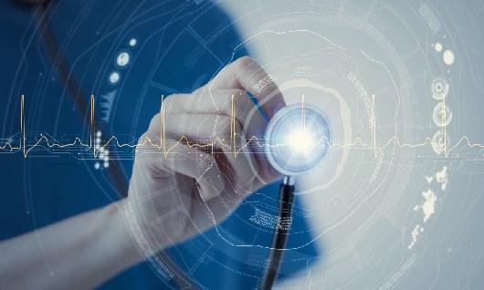 Equipos médicos de ultima tecnología