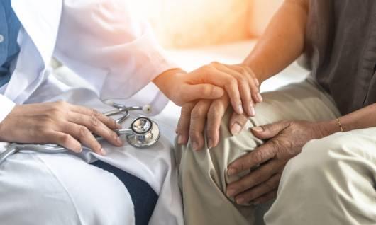 velar por el bienestar de los pacientes
